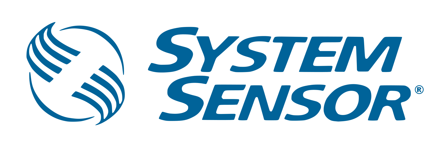 логотип система: